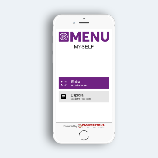 MENUMySelf-Mobile